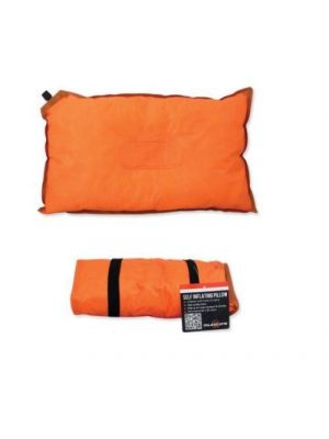 Sports Outdoor Camping Self Inflating Travel Pillows,Inflatable Pillow & Portable