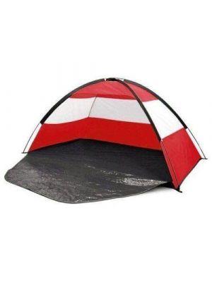 Wilton Bradley UPF40 2.1m Family Beach Tent Shelter