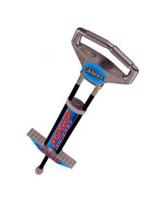 Unique Pogo Stick Jackhammer Jump Stick For Exercise and for Children