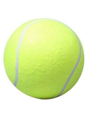 Baseline 23 cm Giant Tennis Football