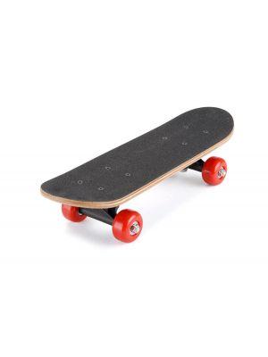 Kids Childrens Junior Mini Satchel Skateboard 17