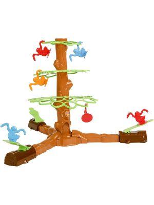 HTI Toys UK Swinging Sloths Family Game